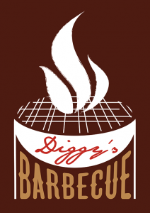 Diggy's Barbecue