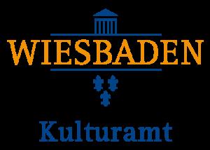 Wiesbaden Kulturamt