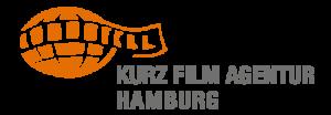 Kurzfilm Agentur Hamburg