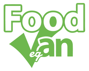 Foodvegan
