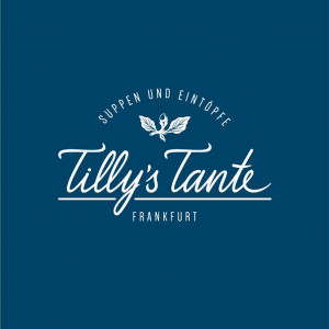 Tilly's Tante