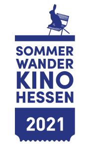 Sommerwanderkino Hessen
